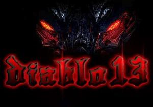 Diablo13 Tournament