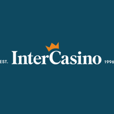 Triple Triumph at InterCasino